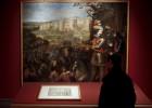 La España plural se dibuja en el Museo del Prado