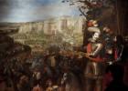 Visita a la colección de dibujos del British en el Prado