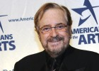 Phil Ramone, el 'papa del pop'