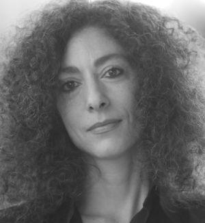 Leila Guerriero rompe las fronteras del periodismo