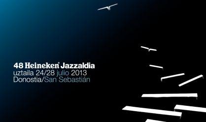 Jazzaldia 2013 1366128565_978470_1366130648_portada_normal