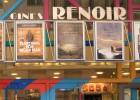 Estocada al cine de autor en España