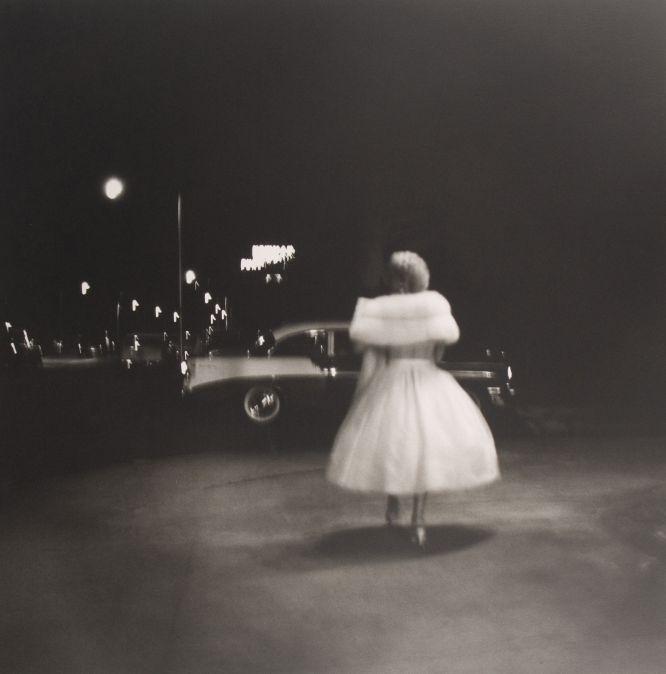 Florida, el 9 de enero de 1957.