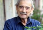 """Juan Gelman: """"Se ha instalado un sistema para recortarnos el espíritu"""""""