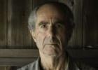 El festival PEN rinde homenaje al Roth más político