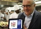 Larga vida a los chefs pioneros