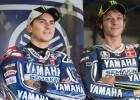Rugen las motos en el circuito de Jerez