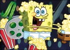 Crea tu cortometraje de Bob Esponja con Nickelodeon