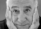 Televisión Española rinde homenaje a Alfredo Landa