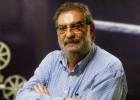 """González Macho: """"Parece que los del cine somos culpables del déficit"""""""
