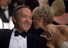 'House of cards' finaliza su primera temporada