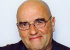 Alain Mollot, dramaturgo, un rebelde de la escena francesa