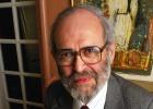 Geza Vermes, una visión de Jesús desde el judaísmo
