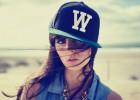 Descubre '33', el nuevo videoclip de La Mala Rodríguez