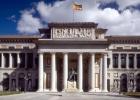 El Museo del Prado perderá un cuarto de sus visitantes