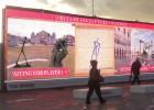 Un puente interactivo entre Ámsterdam y la Bienal de Venecia