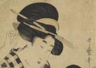 Mes de Japón en el Prado