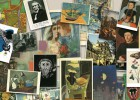Regalo: 'Rayuela, el París de Cortázar' y el diccionario