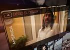 Madrugada flamenca en La 2