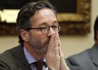 Lassalle promete un borrador para la Ley de Mecenazgo antes de 2014