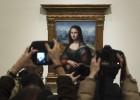 La sala secreta del Prado