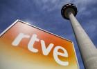 """RTVE destituye al jefe económico por una """"deficiente gestión"""""""