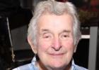 Sid Bernstein, el hombre que llevó a los Beatles a América