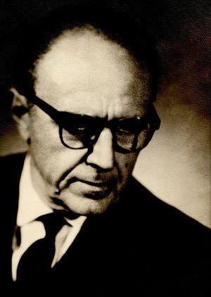 Federico Molero.