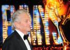 Los mejores momentos de la gala de los Emmy