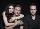 'La traición', de Rachel Weisz y Daniel Craig revienta Broadway