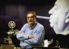 La Academia de Cine pide explicaciones a Cristóbal Montoro