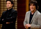 Televisión Española comienza la búsqueda del nuevo 'MasterChef'