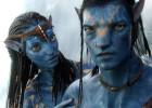 'Avatar' hace historia