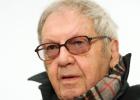 Saul Leiter, el artista humilde que revolucionó la fotografía en color