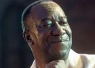 Tabu Ley Rochereau, leyenda musical del Congo