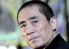 Zhang Yimou, demandado por violar la política china del hijo único