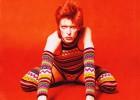 Cuando Bowie era el rey del Glam