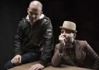 Calle 13 lanza el vídeo de su tema grabado con Julian Assange