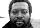 Junior Murvin, cantante de 'reggae' idolatrado por los músicos del punk
