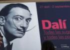 Dalí, el gran embaucador