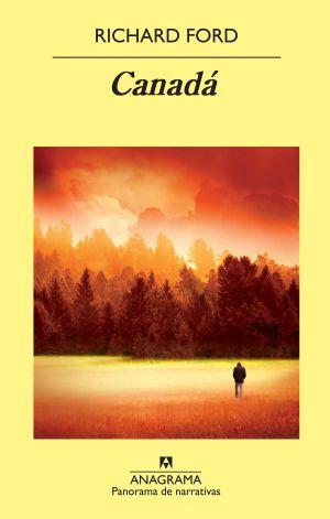 Los 10 mejores libros del año de Babelia