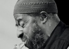 Morre Yusef Lateef, gigante amável do jazz