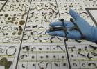 El crimen arqueológico no se paga