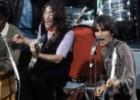 Lo que faltaba de los Beatles