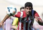 La Liga de Primera División vuelve con cuatro partidos