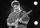 Veinte años sin Zappa