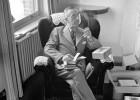 El relato del siglo: 'Tonio Kröger'
