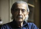 Muere a los 83 años el poeta Juan Gelman