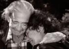 El poeta Juan Gelman, una historia argentina