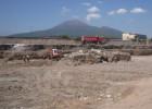 Pompeya: un expolio con la ayuda de la Camorra